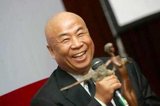 导演吴天明离世 生前曾批中国电影娱乐至死资讯生活